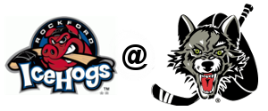 icehogs-at-chicago-wolves-logos1