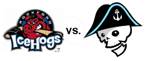 icehogs-vs-milwaukee-admirals-logos1