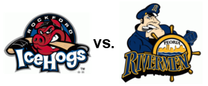 icehogs-vs-rivermen-logos