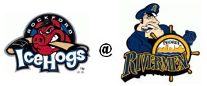 icehogs-at-rivermen-logos