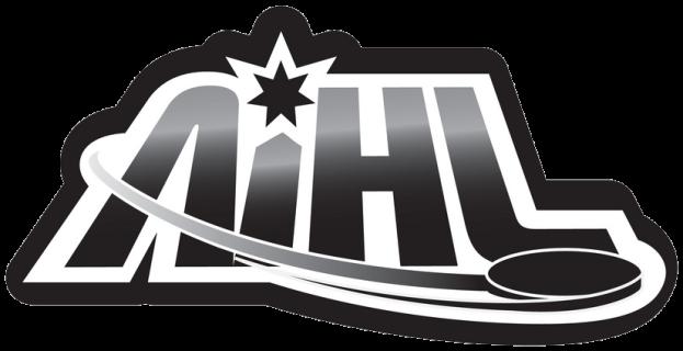 Yes, Australia has an ice hockey league.