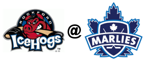 icehogs-at-marlies-logos