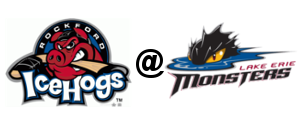 icehogs-at-monsters-logos
