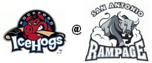 icehogs-at-rampage-logos