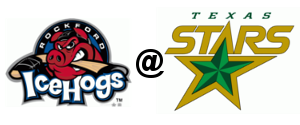 icehogs-at-texas-stars-logos