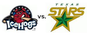icehogs-vs-texas-stars-logos