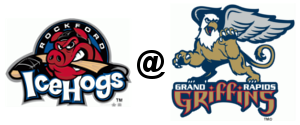 icehogs-at-griffins-logos