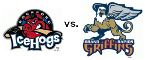 icehogs-vs-griffins-logos