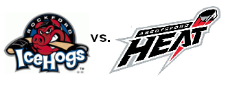 icehogs-vs-heat-logos