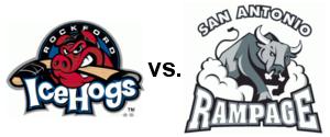 icehogs-vs-rampage-logos