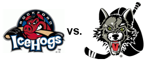 icehogs-at-chicago-wolves-logos