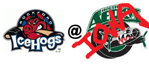icehogs-at-lazy-iowa