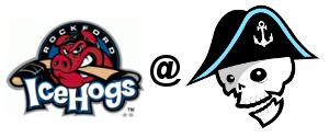 icehogs-at-milwaukee-admirals-logos