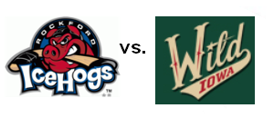 icehogs-vs-iowa-wild-logo