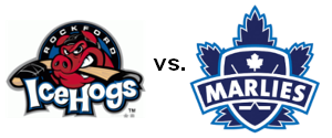 icehogs-vs-marlies-logos