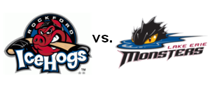 icehogs-vs-monsters-logos