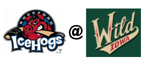 icehogs-at-iowa-wild-logo