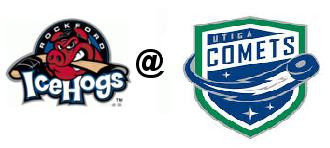 icehogs-at-utica-comets-logo