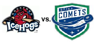 icehogs-vs-utica-comets-logos